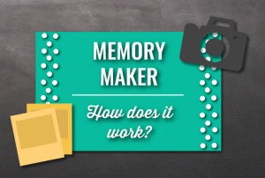 disney world photopass memory maker
